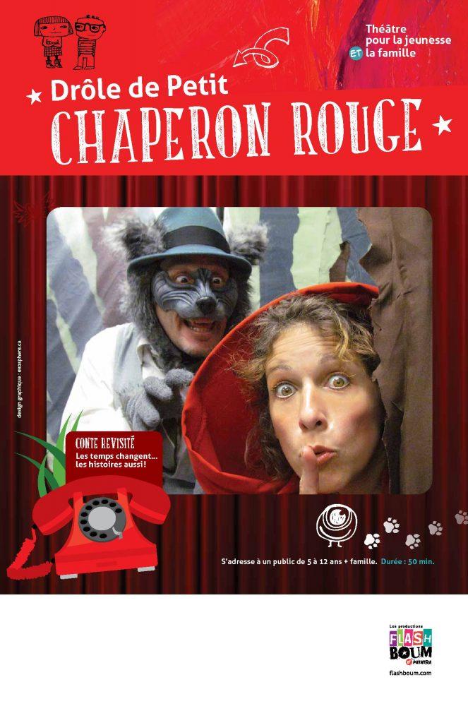 Drole-de-petit-chaperon-rouge_Affiche-pdf-663x1024