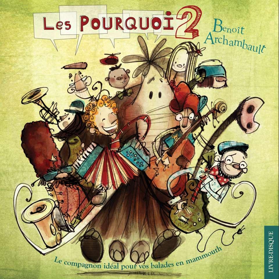Front Benoit Les pourquoi 2 (2)