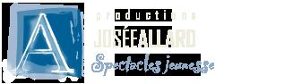 Productions Josée Allard